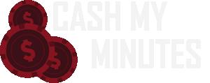 Cash My Minutes