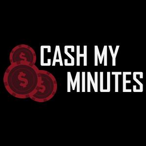 fast money in california